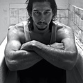 adam driver mafia killer